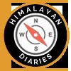 Himalayandiaries
